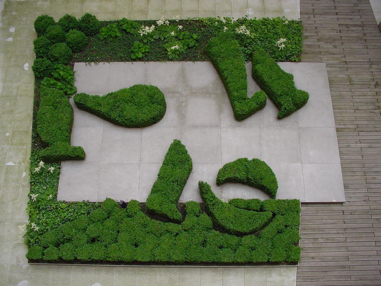 Garten landschaftsarchitekt architekten berlin deutschland tel 03025358 - Gartenberatung berlin ...