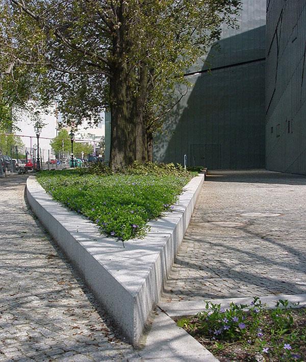 Erfahrung gartengestaltung elmar knippschild berlin for Gartengestaltung berlin